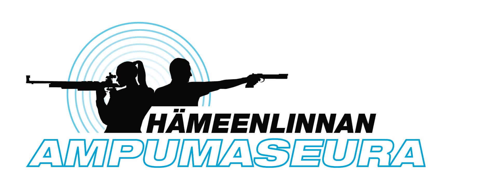 Hämeenlinnan Ampumaseura