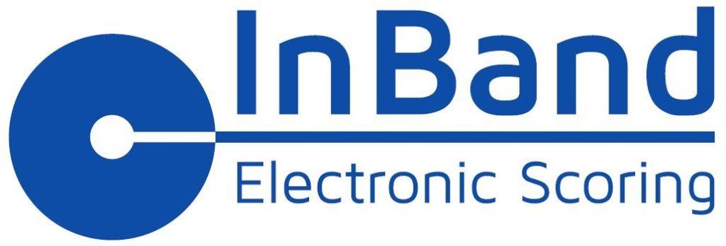 InBand logo